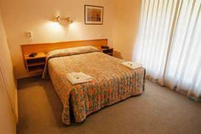 Birralee Holiday Villas - Geraldton Accommodation