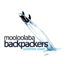 Mooloolaba Backpackers Resort