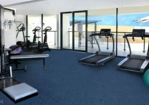 Quest Cronulla Beach - Geraldton Accommodation