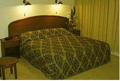 Comfort Inn Augusta Westside - Geraldton Accommodation