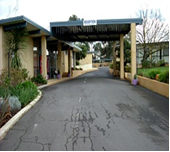 Motel Traralgon - Geraldton Accommodation