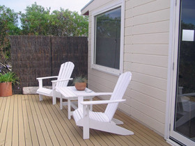Beachport Harbourmasters Accommodation - Geraldton Accommodation