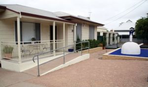 Executive Holiday Rental - Geraldton Accommodation