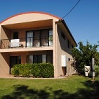 Reef Links Serviced Apartment - Geraldton Accommodation