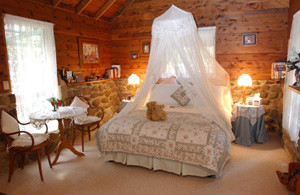 Forget Me Not Cottages - Geraldton Accommodation