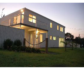 Joylaine - Geraldton Accommodation