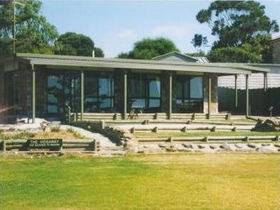 The Hideaway - Geraldton Accommodation