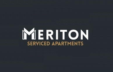 Meriton Serviced Apartments - Geraldton Accommodation