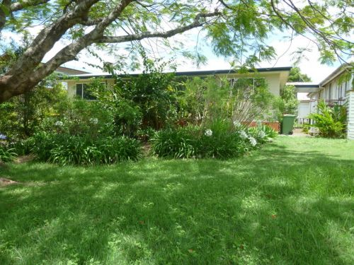 Rosehill Apartments - Geraldton Accommodation