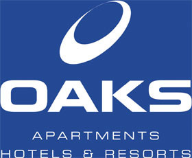 Oaks Boathouse - Tea Gardens - Geraldton Accommodation
