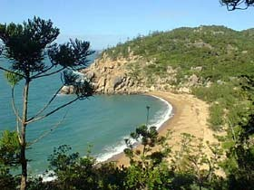 Magnetic Island Holiday Homes - Geraldton Accommodation