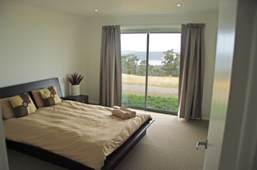 Bruny Island Guest House - Geraldton Accommodation