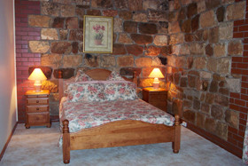 Endilloe Lodge Bed And Breakfast - Geraldton Accommodation