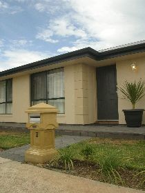 Rupara Stay - Geraldton Accommodation
