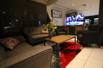 ibis Newcastle - Geraldton Accommodation