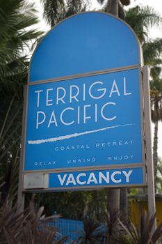 Terrigal Pacific Coastal Retreat - Geraldton Accommodation