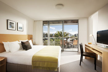 Pullman Magenta Shores Resort - Geraldton Accommodation