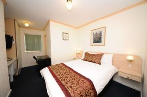 Northshore Hotel - Geraldton Accommodation