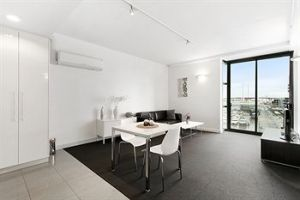 Docklands Private Collection of Apartments - Digital Harbour - Geraldton Accommodation