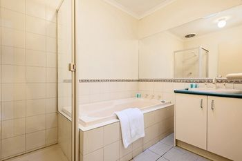 Apartments  Mt Waverley - Geraldton Accommodation