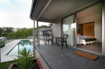 Terrigal Hinterland Bed and Breakfast - Geraldton Accommodation