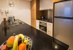 Accent Accommodation at Docklands Melbourne - Geraldton Accommodation