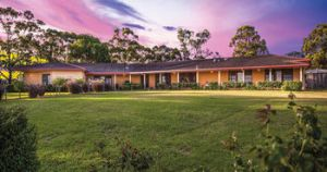 Burncroft Guest House - Geraldton Accommodation