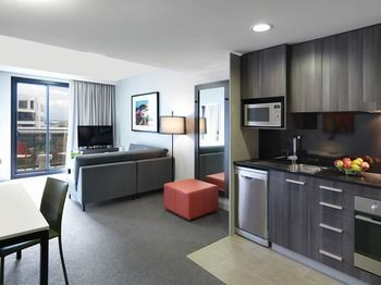 Adina Apartment Hotel Sydney Airport - Geraldton Accommodation