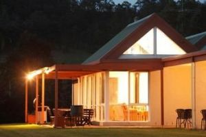 Rothbury Escape - Geraldton Accommodation