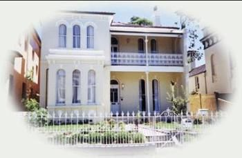 Verona Guest House - Geraldton Accommodation