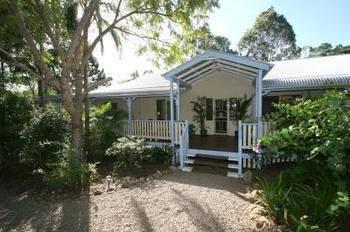 Noosa Country House - Geraldton Accommodation