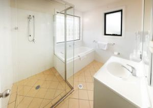 Charlestown Terrace - Geraldton Accommodation