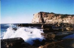Terrigal Lagoon Bed and Breakfast - Geraldton Accommodation