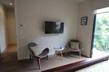 Phoenix Eumundi Bed amp Breakfast - Geraldton Accommodation