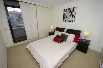 Balmain 704 Mar Furnished Apartment - Geraldton Accommodation