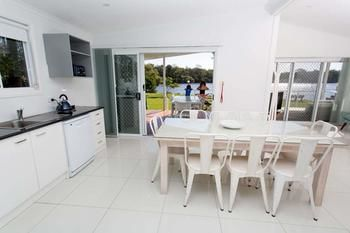 BIG4 Solitary Islands Resort - Caravan Park - Geraldton Accommodation