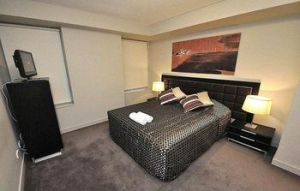 North Sydney 2207 Ber Furnished Apartment - Geraldton Accommodation