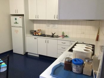 22 Travellers Accommodation - Hostel - Geraldton Accommodation