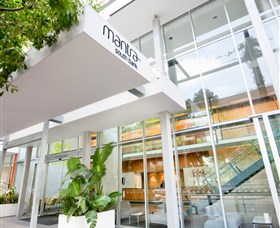 Mantra South Bank - Geraldton Accommodation