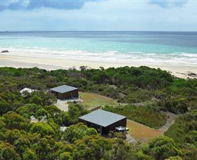 Rocky Cape Retreat - Geraldton Accommodation