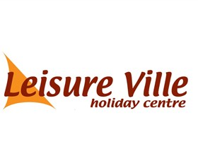 Leisure Ville Holiday Centre - Geraldton Accommodation