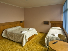 Somerset Hotel - Geraldton Accommodation