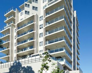 The Sebel South Brisbane - Geraldton Accommodation