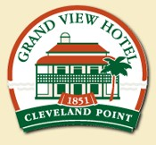 Grand View Hotel - Geraldton Accommodation