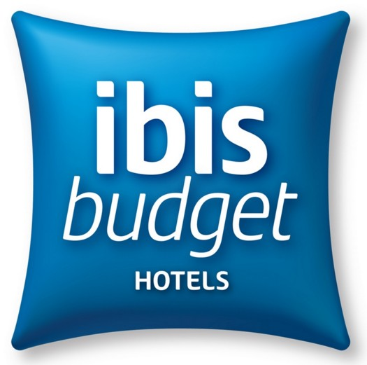 Ibis Budget Hotel Windsor - Geraldton Accommodation