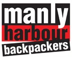 Manly Harbour Backpackers - Geraldton Accommodation