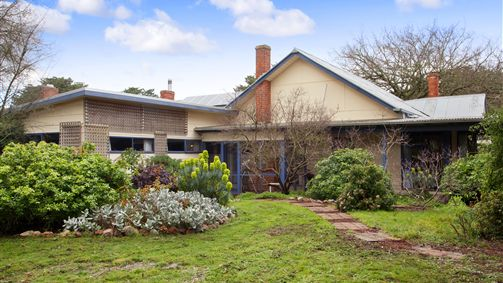 Galwiji Homestead - Geraldton Accommodation