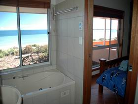 Ceduna Shelly Beach Caravan Park and Beachfront Villas - Geraldton Accommodation