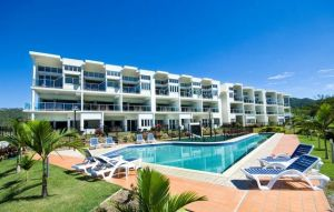Beachside at Magnetic Harbour - Geraldton Accommodation