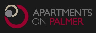 Apartments on Palmer - Geraldton Accommodation